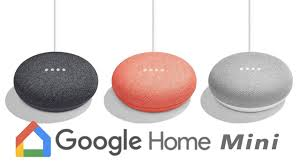 Helpful Command for Google Home Devices
