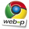 How to convert images from WEBP to JPG
